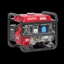 UNITEDPOWER GG 1300 1 fázisú áramfejlesztő