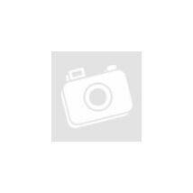 MTD OPTIMA LN 200 H 2 hengeres fűnyíró traktor - hidrós váltóval !*